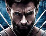 Hugh Jackman no firmará 'Lobezno 3' hasta que el guion sea redondo