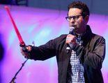 J.J. Abrams explica por qué Han Solo es su personaje favorito de 'Star Wars'