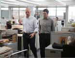 'Spotlight' arrasa en los Premios Gotham de cine independiente
