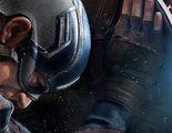Este es el documento que desencadenará 'Capitán América: Civil War'
