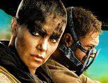 Los críticos de Estados Unidos lo tienen claro: 'Mad Max' es la película del año