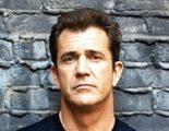 La cara y la cruz de Mel Gibson
