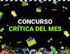 ¡Gana premios escribiendo críticas de películas!