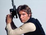 ¿Quién será Han Solo de joven en el spin-off de 'Star Wars'?