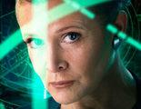 Carrie Fisher recibió presiones para perder peso para volver a ser Leia en 'El despertar de la fuerza'