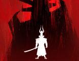 La serie de animación 'Samurai Jack' vuelve a la TV tras doce años