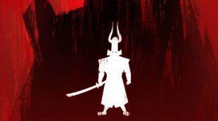 La serie de animación 'Samurai Jack' tendrá nueva temporada