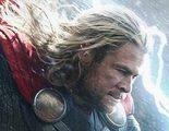 'Thor: Ragnarok' consigue una nueva guionista y Marvel mayor diversidad
