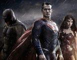 8 detalles del tráiler de 'Batman v Superman: El amanecer de la justicia'