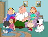 Seth MacFarlane insinúa que 'Padre de Familia' saltará a la gran pantalla