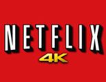 Netflix apuesta fuerte por la tecnología 4K y duplicará sus contenidos en 2016