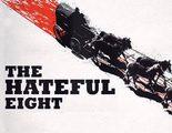 'The Hateful Eight': Las primeras críticas respaldan positivamente lo nuevo de Tarantino