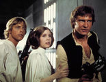 Las 10 frases más memorables de 'Star Wars'