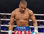 El cambio radical de Michael B. Jordan para 'Creed: La leyenda de Rocky' y la dieta con la que lo consiguió