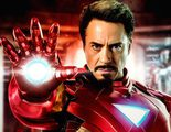 Nuevas imágenes de 'Capitán América: Civil War' e importantes novedades sobre Iron Man