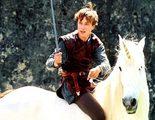 ¿Qué falló en 'Las Crónicas de Narnia'?
