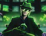 Neil Patrick Harris se ofrece para ser Enigma en las hipotéticas nuevas películas de Batman
