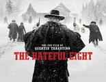 El productor de 'The Hateful Eight' asegura que es una comedia y debe competir en esa categoría en los premios