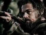 Las primeras críticas de 'El renacido', divididas entre defensores y detractores de lo nuevo de Iñárritu