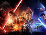 Se confirma que uno de los personajes de 'Star Wars: El despertar de la fuerza' repetirá en la secuela