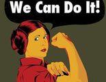 'Star Wars' luchará contra el sexismo buscando directoras y guionistas para sus películas