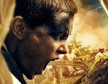 'Mad Max: Furia en la carretera' triunfa en los premios de la Asociación de Críticos Online de Boston