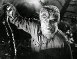 Universal añade un reboot de 'El hombre lobo' a su plan de los monstruos