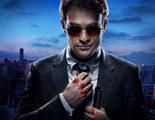 Así es el tráiler de la segunda temporada de 'Daredevil' visto en la Comic Con Experience de Brasil
