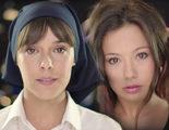 Belén Cuesta y Anna Castillo confirman que estarán en la adaptación cinematográfica de 'La llamada'