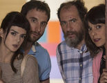 'Ocho apellidos catalanes' gana a 'Del Revés' y entra en el Top 3 de 2015