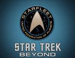 El tráiler de 'Star Trek: Beyond' se estrenará con 'Star Wars: El despertar de la fuerza'