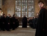 Nueva teoría: ¿Seguro que entendimos cierta muerte en 'Harry Potter'?