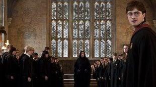Una teoría fan le da la vuelta a la muerte de Hedwig en 'Harry Potter'