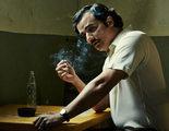 'Narcos' tiene más éxito que 'Juego de tronos', según Netflix