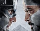 La gran ventaja que tiene 'Capitán América: Civil War' respecto a 'Batman v Superman'