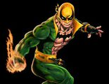 'Iron Fist' de Marvel y Netflix escoge a Scott Black ('Dexter') como showrunner