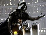 'Star Wars: El Imperio contraataca': La oscura madurez de la galaxia