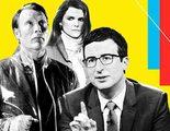 Las mejores series que nos ha dejado este 2015 según Vulture