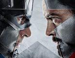 Todo lo que sabemos de 'Capitán América: Civil War'