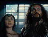 Un fan analiza en video las diferencias entre Marvel y DC en sus escenas de acción (y DC sale perdiendo)
