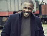 Idris Elba podría ser el protagonista de la adaptación de 'La torre oscura'