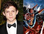 La nueva 'Spider-Man' 'será la película independiente más grande de la historia'
