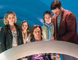 Primer y esperado tráiler de 'X-Men: Apocalipsis' con ración extra de mutantes