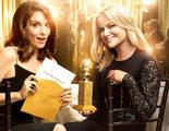 Globos de Oro 2016: Favoritos y olvidados en las nominaciones de televisión
