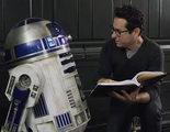 Cómo estará involucrado J.J. Abrams en el futuro de la saga 'Star Wars'