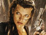 Milla Jovovich anuncia el fin de rodaje de 'Resident Evil: The Final Chapter'