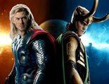 'Thor: Ragnarok' cerca de cerrar a un peso pesado de Hollywood