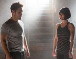 Peyton Reed confirma que 'Ant-Man y la Avispa' estará conectada con 'Capitán América: Civil War'