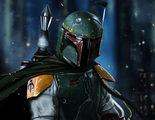 'Star Wars' podría dar el salto a la televisión con una serie de Disney