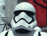 Por qué es bastante posible que 'Star Wars: El despertar de la fuerza' no consiga el récord de mejor estreno